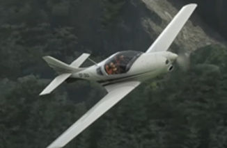 PortfolioPage_Categories_Aviation.jpg
