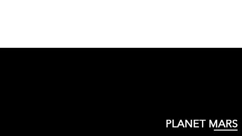 PortfolioPage_Project_PlanetMars_L.png