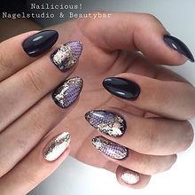 nails site.jpg