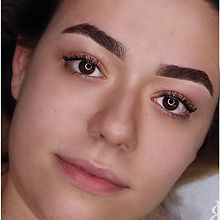 brows site 2.jpg
