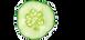 josi-badenhorst-dietitian-logo (2 h) tra