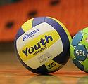 ball-1930194_960_720.jpg