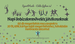 SportHack_MF_játékos.png
