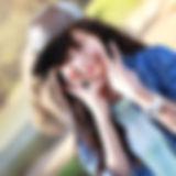 teen-1718115_960_720.jpg