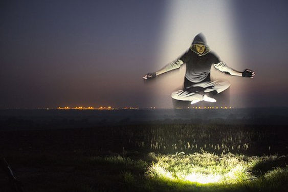 levitation-1287234__340.jpg