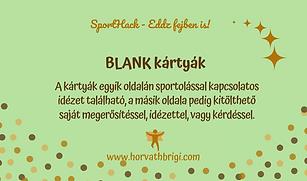 fedőlap_SportHack_blank.png
