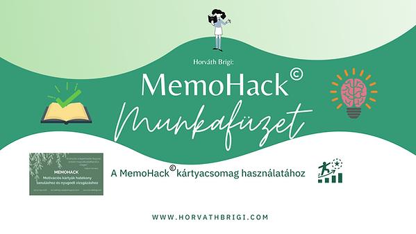 borító_MemoHack_munkafüzet.png