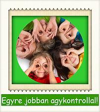 BeFunky_HAPPY-CHILDREN.jpg.jpg