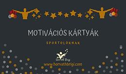 Általánosversenyzői.png