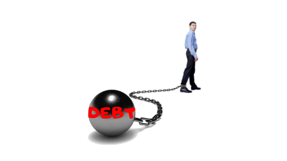 Be Debt Free Today...Budgeting Solutions for Personal Finance