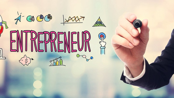 Characteristics Of A Successful Entrepreneur