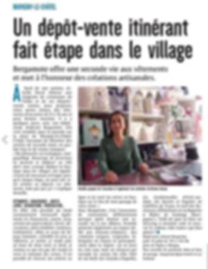 ESt Eclair 220620 Ginette Herblot.jpg