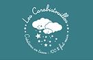Les Carabistouilles.png