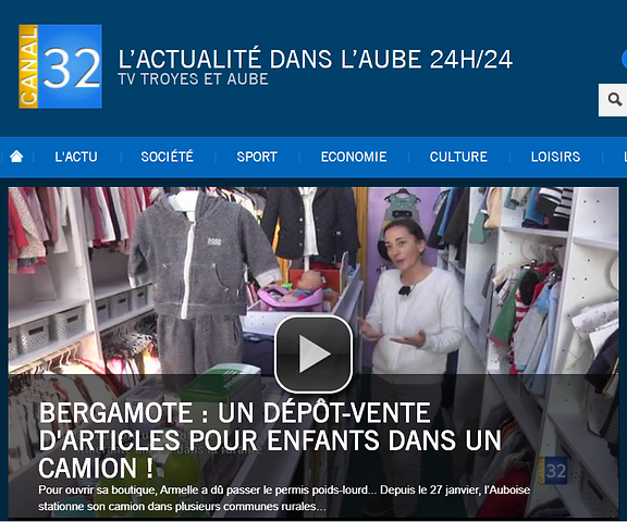 Reportage_canal32_030220.PNG