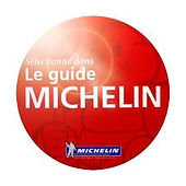 Guide%20Michelin_edited.jpg