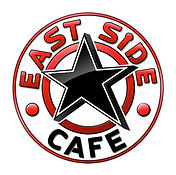 East Side Café Logo