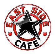 East Side Café Logo