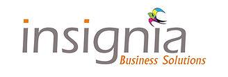 Logo Insignia 2020.jpg