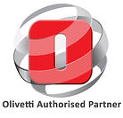 Official Authorised Partner Logo 2016.jp