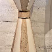 Marble and Granite Pedestal