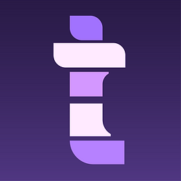 timicip_icon_colorful-02.png