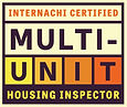 McFadden Home Inspections