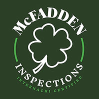 McFaddenInspections-dark.jpg