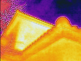 Thermal Imaging Gives You The Complete Picture