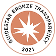 guidestar-bronze-seal-2021-rgb.png