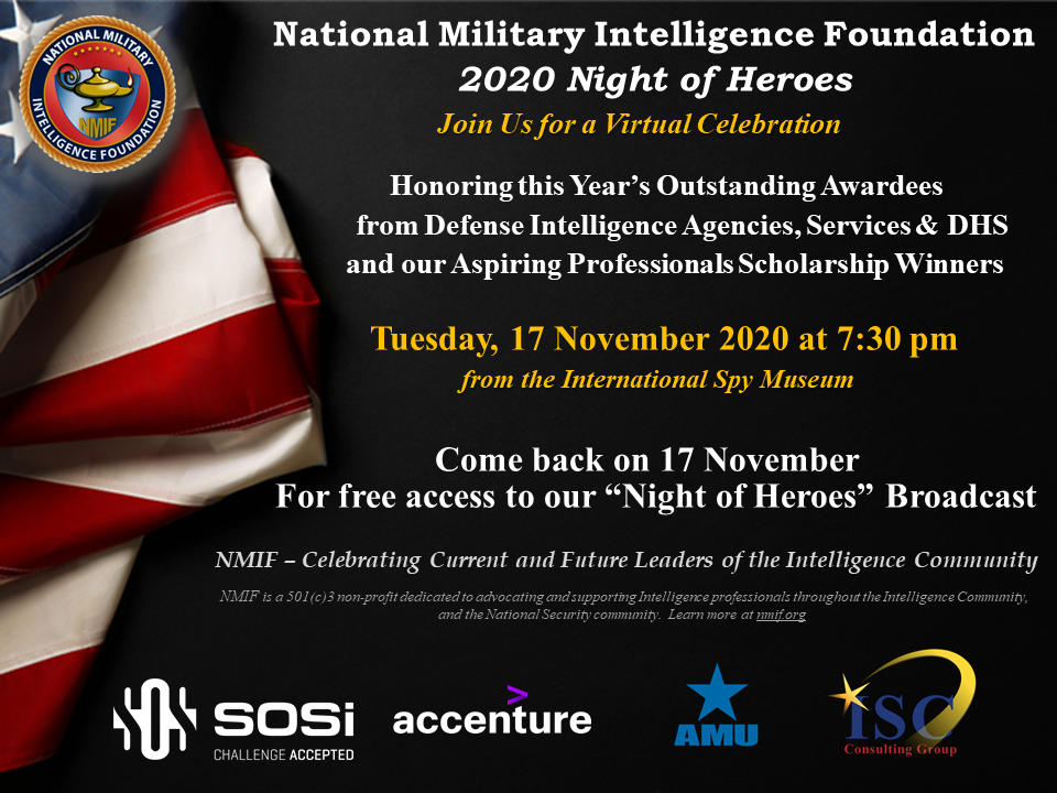 Email Graphic Night of Heroes 2020_websi
