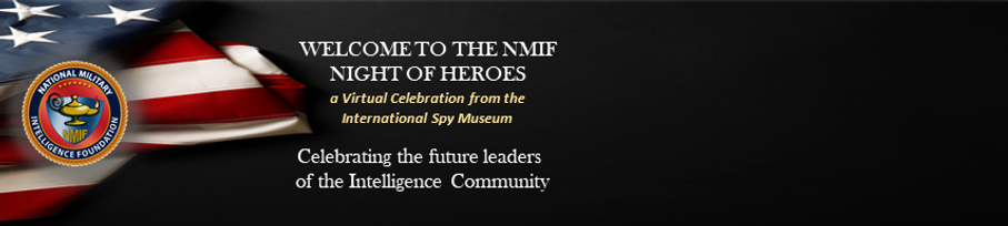 Night of Heroes Banner 2020_Video.png