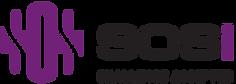 SOSi Logo and Tag-transparent-bg.png