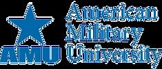 amu-logo-stacked_edited.png
