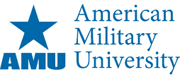 amu-logo-stacked_edited.png