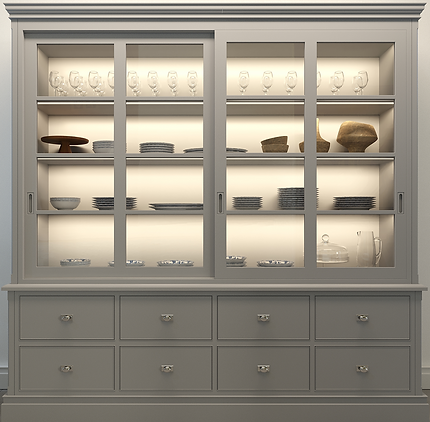 Naseby Dresser - ADY LOW RES.png