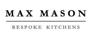 MAx Mason Logo.png