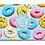 Thumbnail: Donut Milk Chocolate