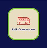 R&R Campervan Rentals
