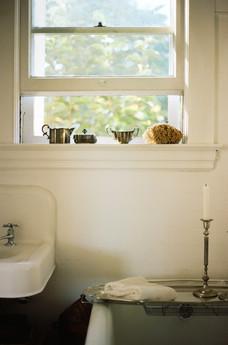 Shelly's Bathroom