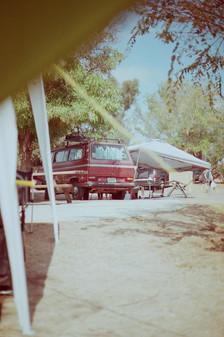 Desert Daze Music Festival 2