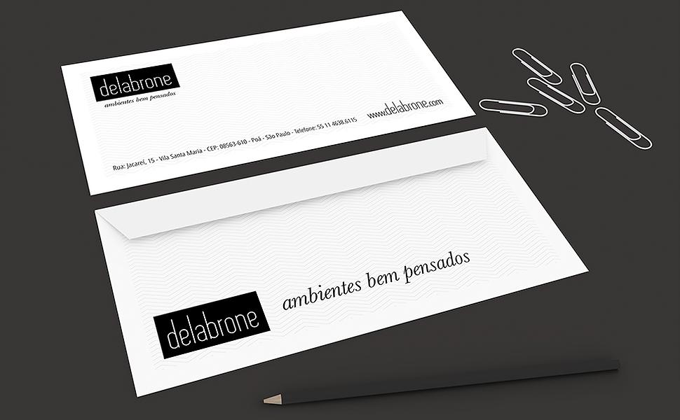 móves planejados identidade visual addi9 design criativo