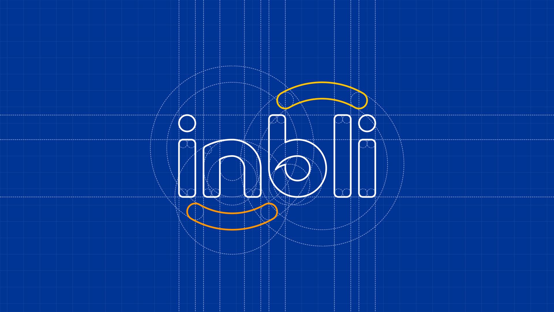 INBLI