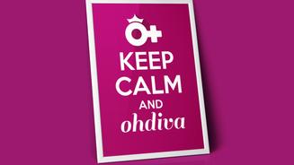 OHDIVA