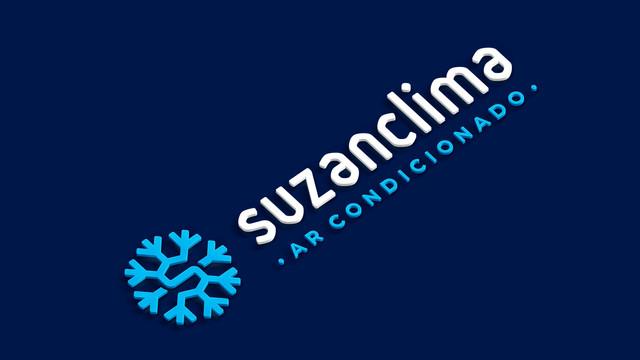 SUZANCLIMA