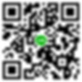 KakaoTalk_Photo_2019-11-30-19-45-40.jpeg