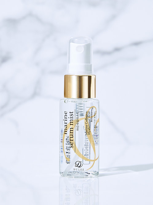 DULEE MARINE SERUM MIST 30ml