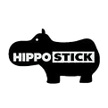 hippo_250x250_edited.png