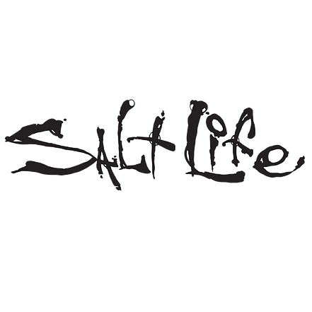 SALT_LIFE_edited.png