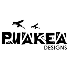 puakea_edited.png