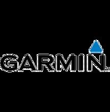 garmin-logo-11552766050r4knrjhxpl_edited
